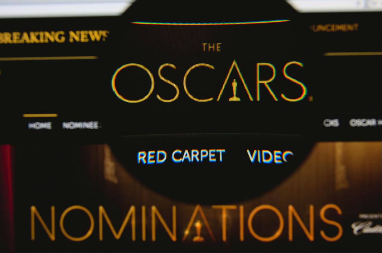 Posibles contendientes al Óscar de Mejor Actriz