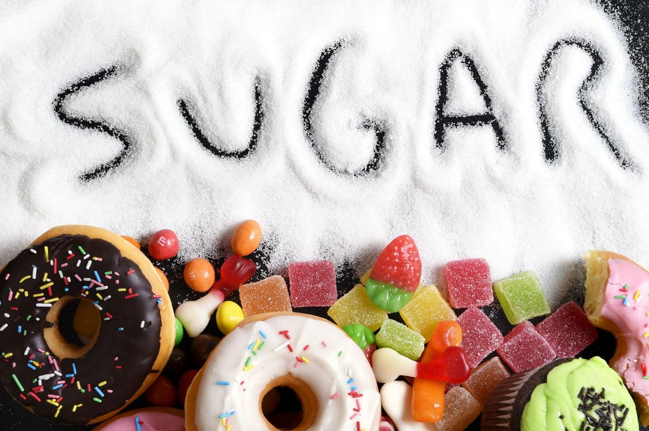 Los 6 mitos sobre el azúcar que no debemos seguir creyendo