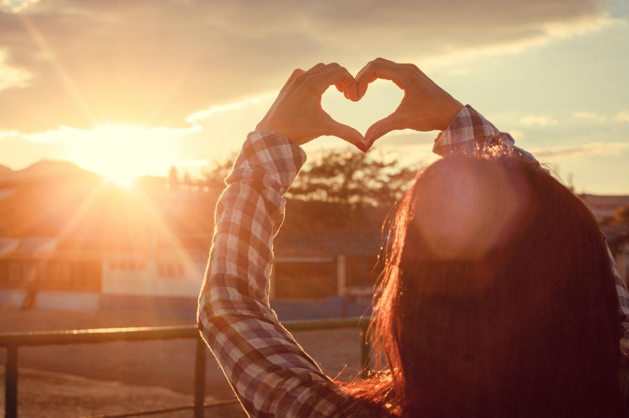 El exceso de amor es malo, 5 consecuencias lo confirman