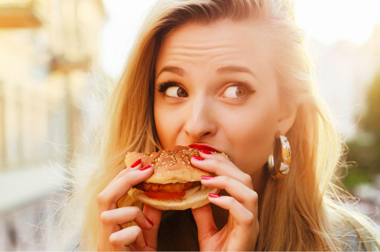 3 libros que necesitas leer para entender (en serio) cómo funciona tu metabolismo