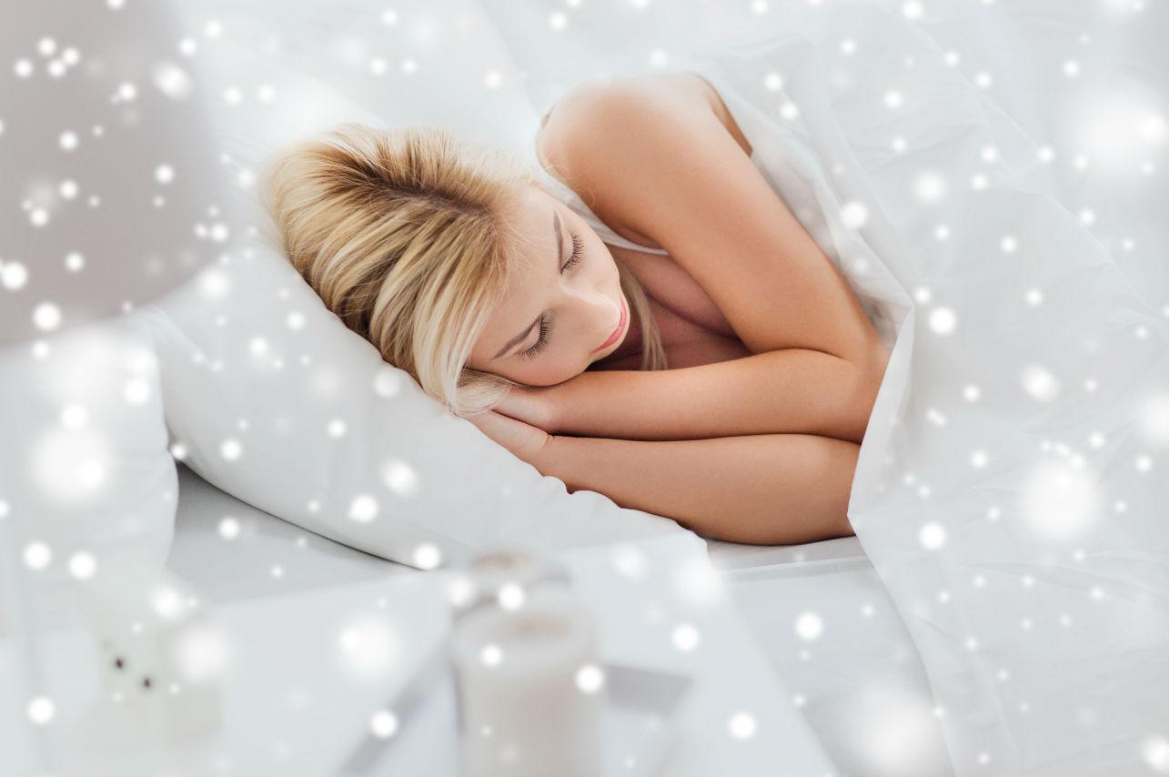 ¿Qué significan los sueños? Éstas son las 5 teorías más aceptadas por la ciencia
