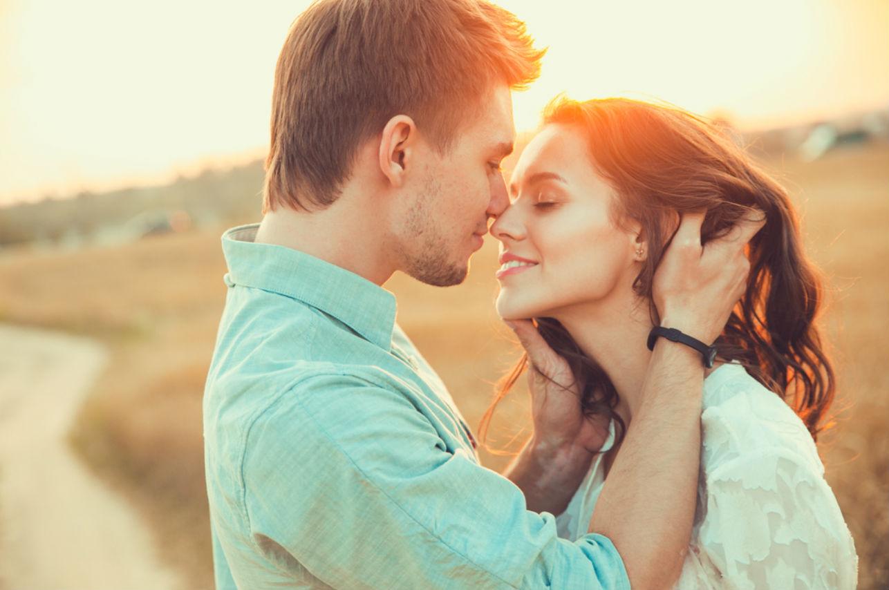 Los 3 tipos de amor que te encontrarás en tu vida