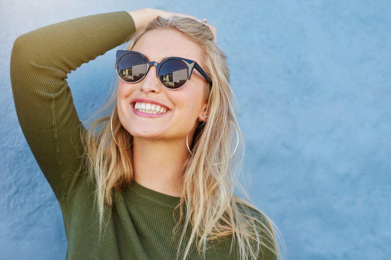 Los 10 hábitos que sólo tienen las personas auténticas