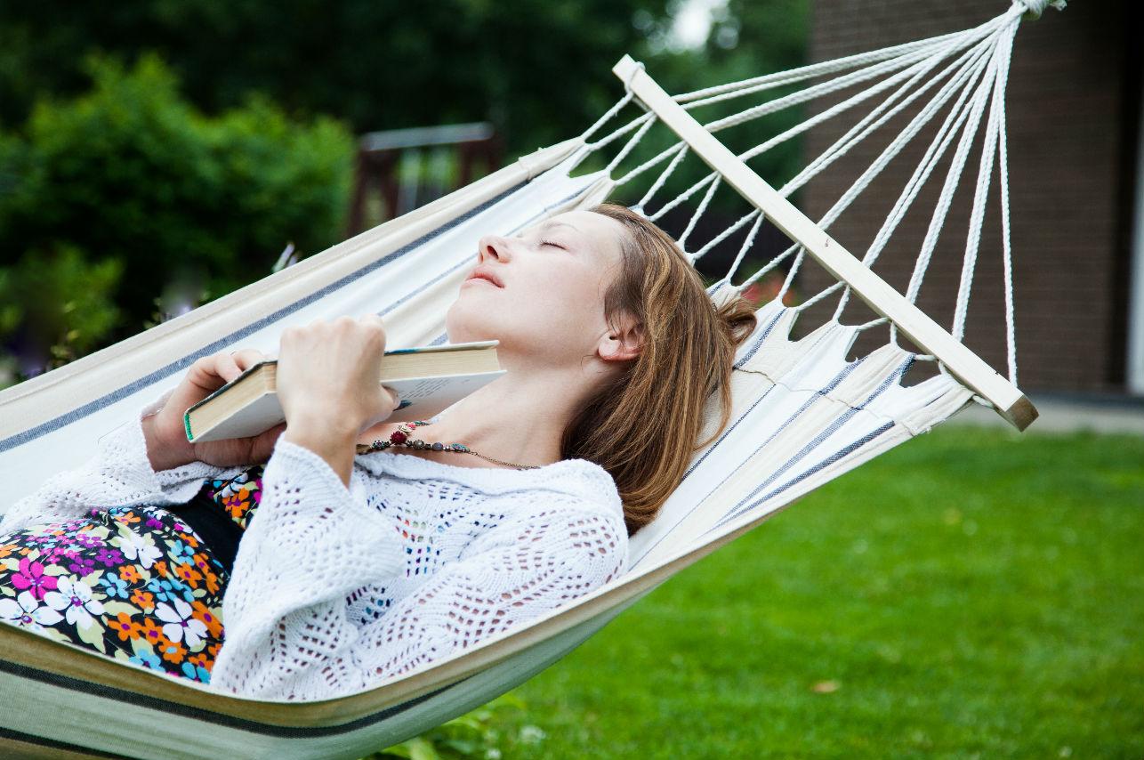 10 pensamientos que te darán tranquilidad en los días difíciles