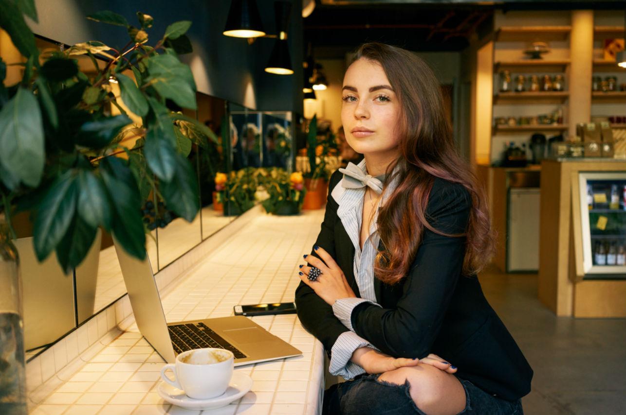 6 consejos útiles de mujeres exitosas acerca del dinero