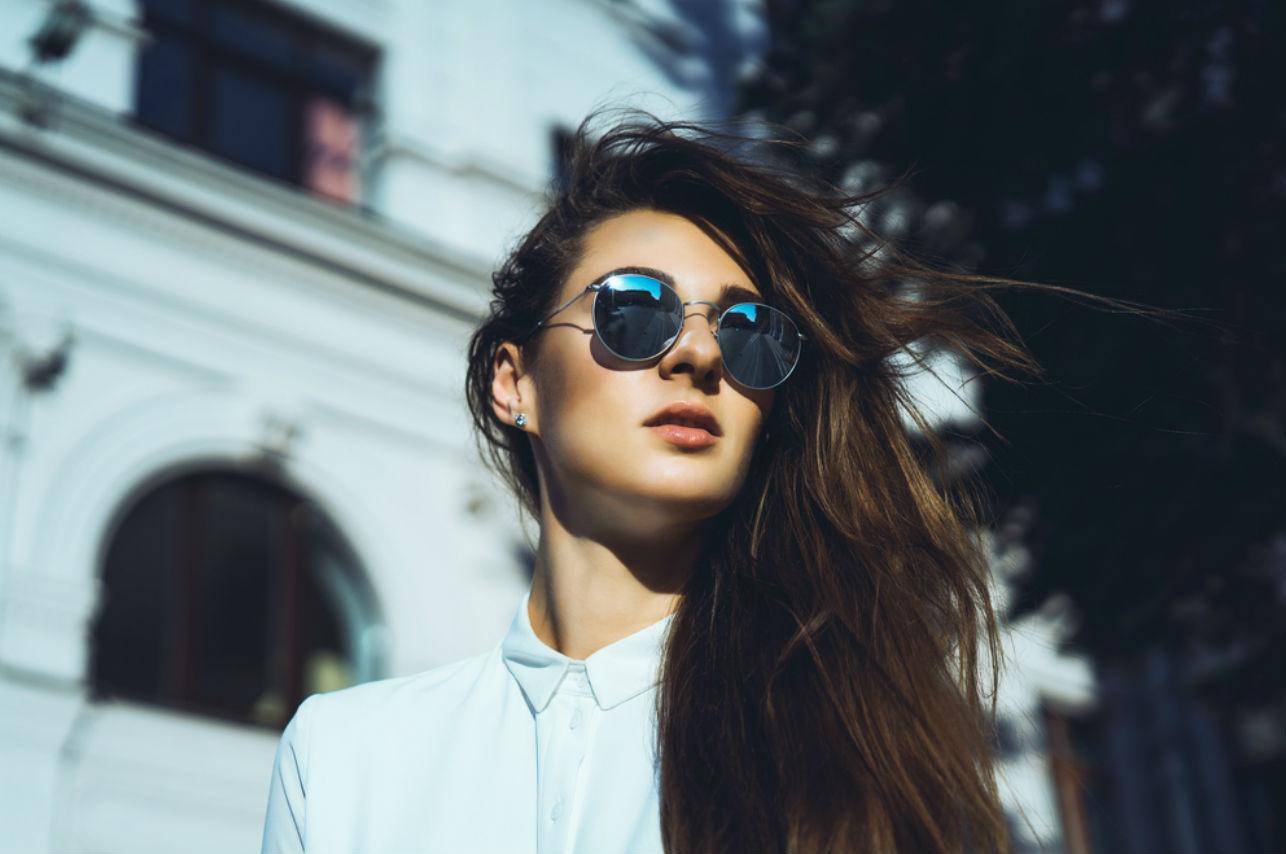 9 formas de tomar mejores decisiones y no rendirte
