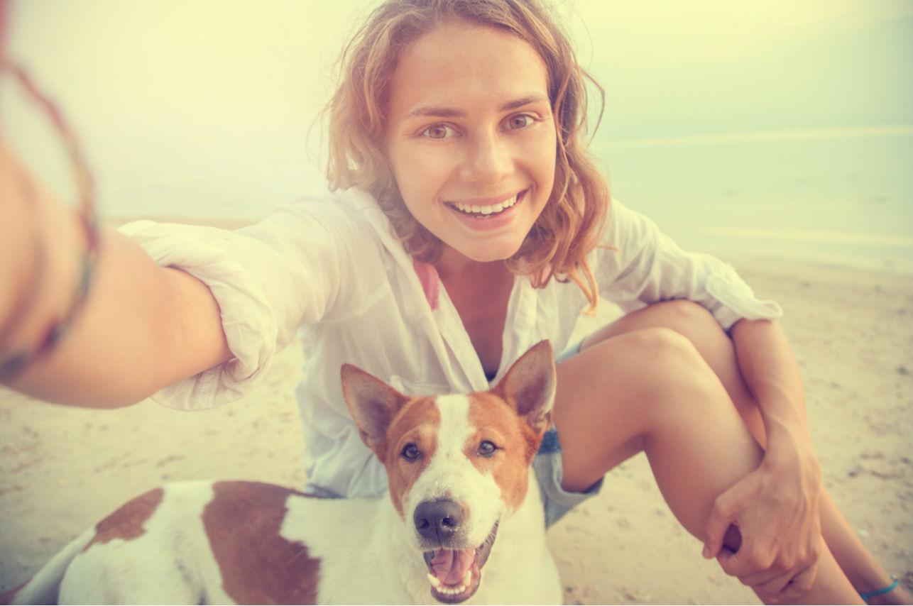 8 cosas que te convierten en una mujer inolvidable
