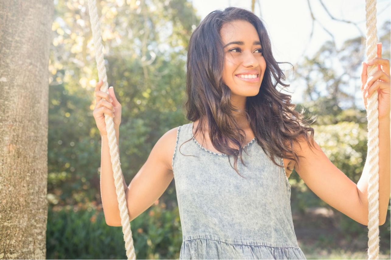 10 lecciones que aprendes después de una ruptura y te ayudan a amar mejor