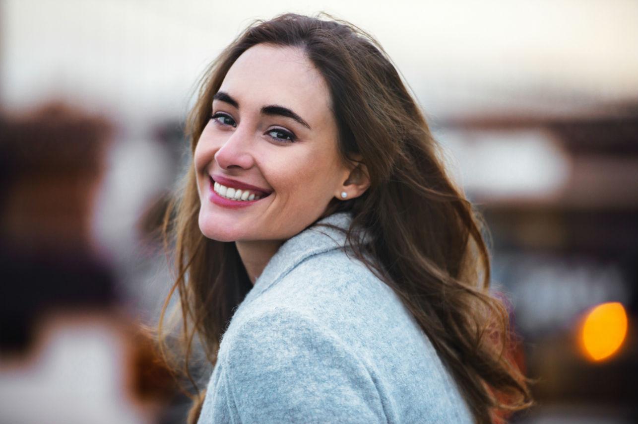 10 frases que una mujer fuerte y empoderada se repite todos los días