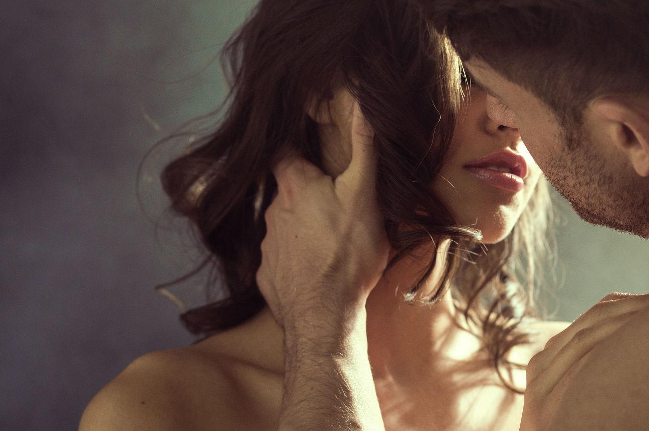 Descubre cuál es el mejor momento de la semana para tener intimidad