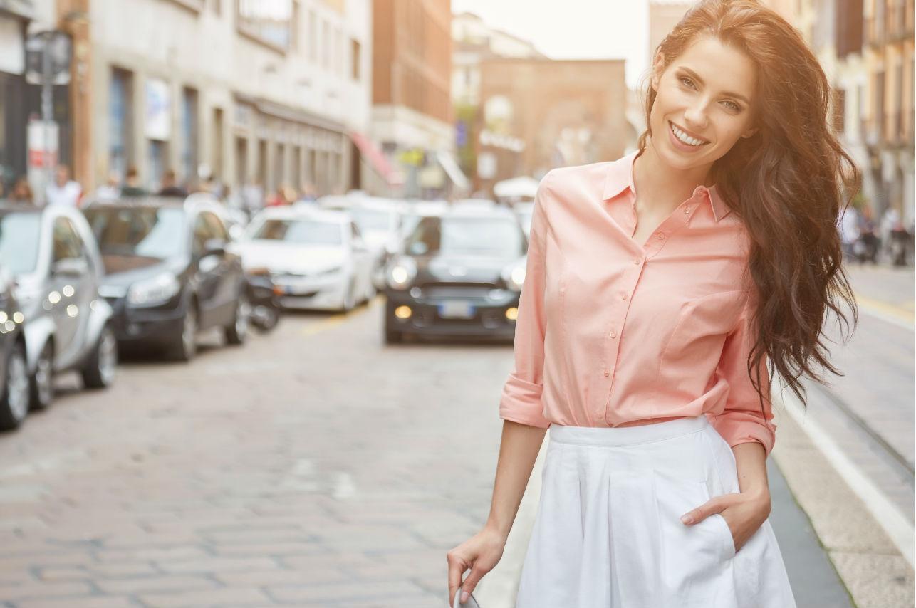 7 secretos que comparten las mujeres que siempre se ven arregladas