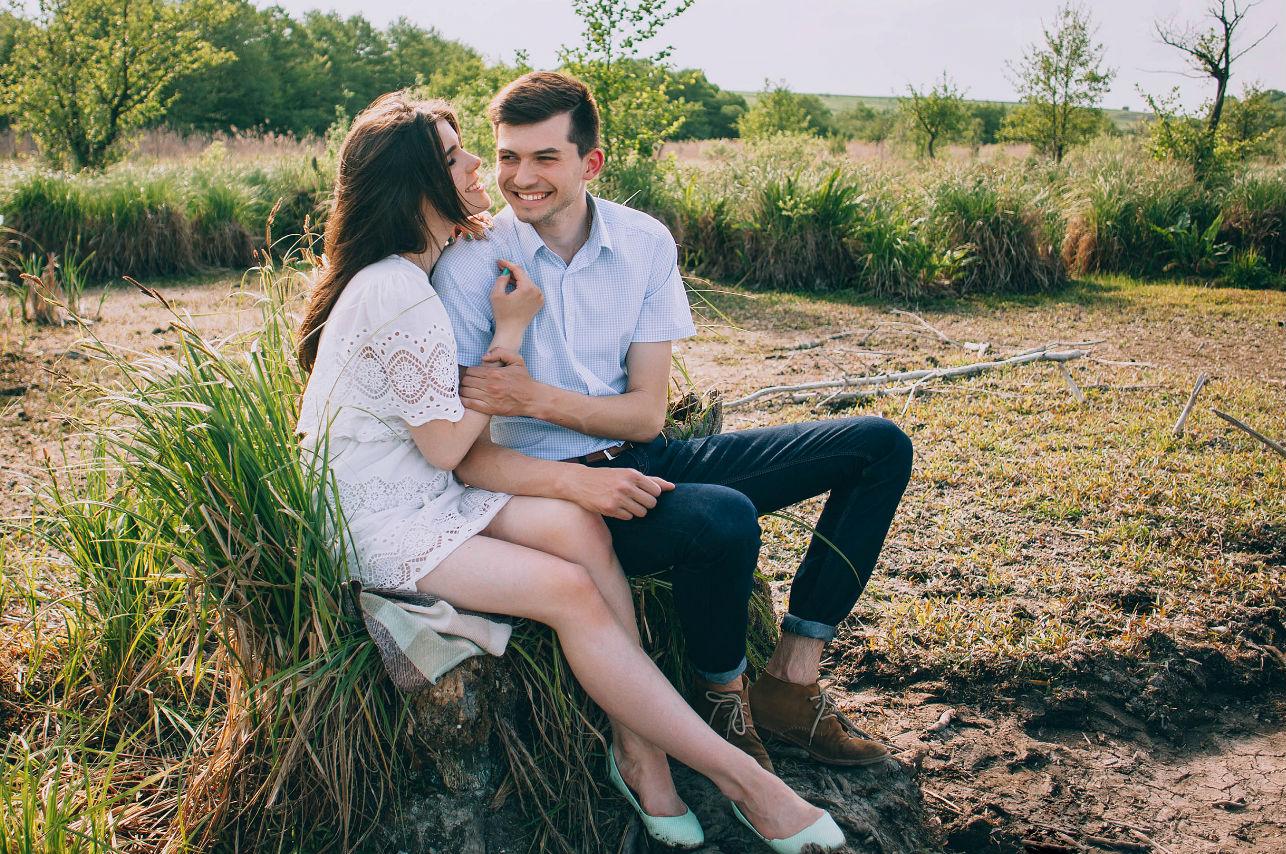 7 cosas que hacen los hombres después de romper con su pareja