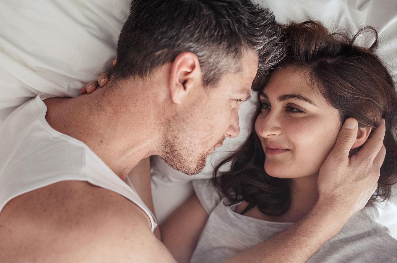 8 razones por las que NO queremos tener relaciones