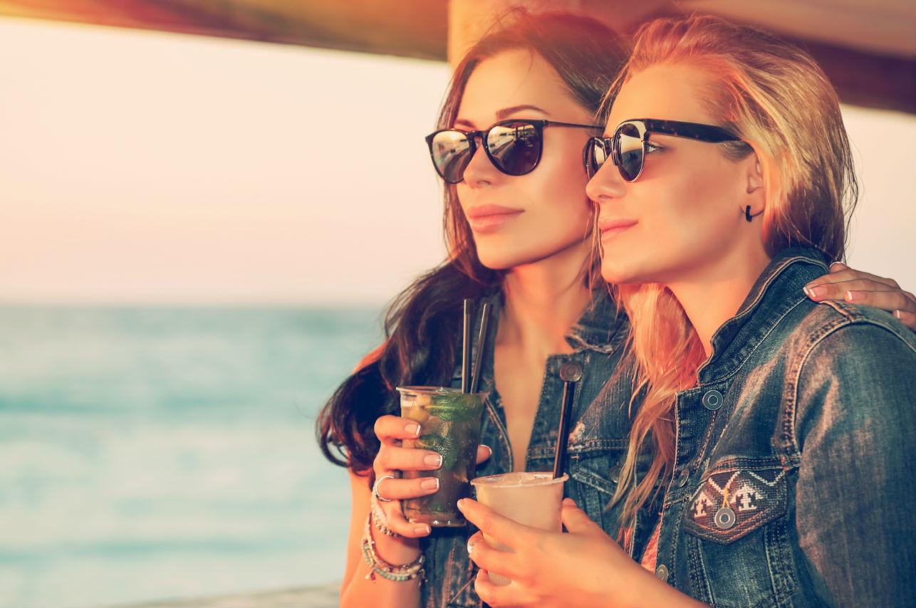 Los 10 hábitos que tienen las personas asertivas