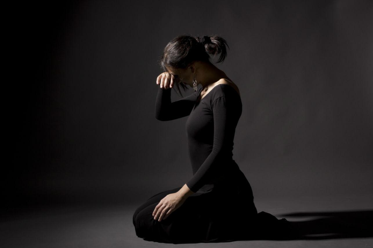 3 cosas que debes saber para la prevención del suicidio