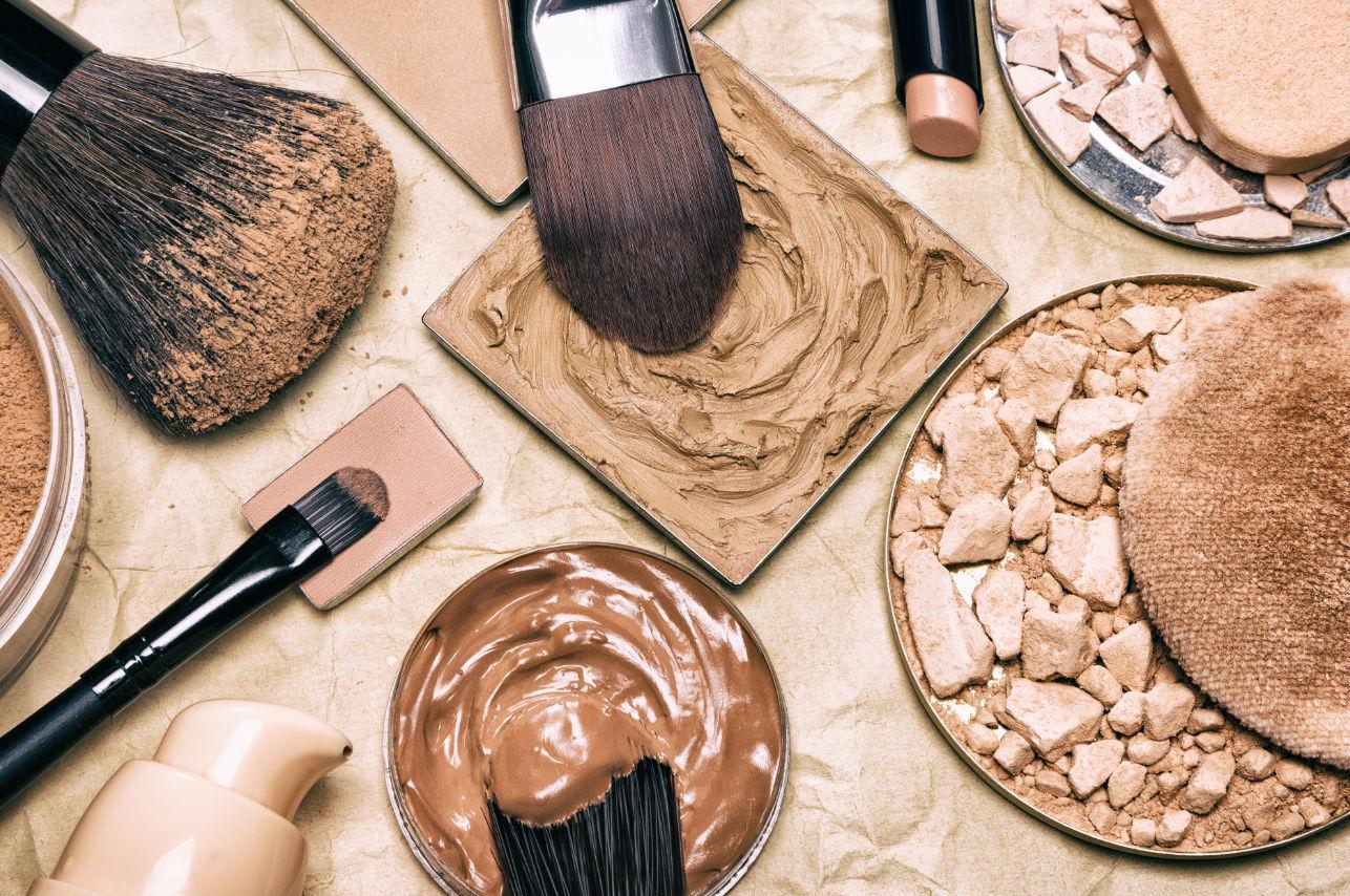 5 trucos de maquillaje para que tu rostro luzca natural y estilizado