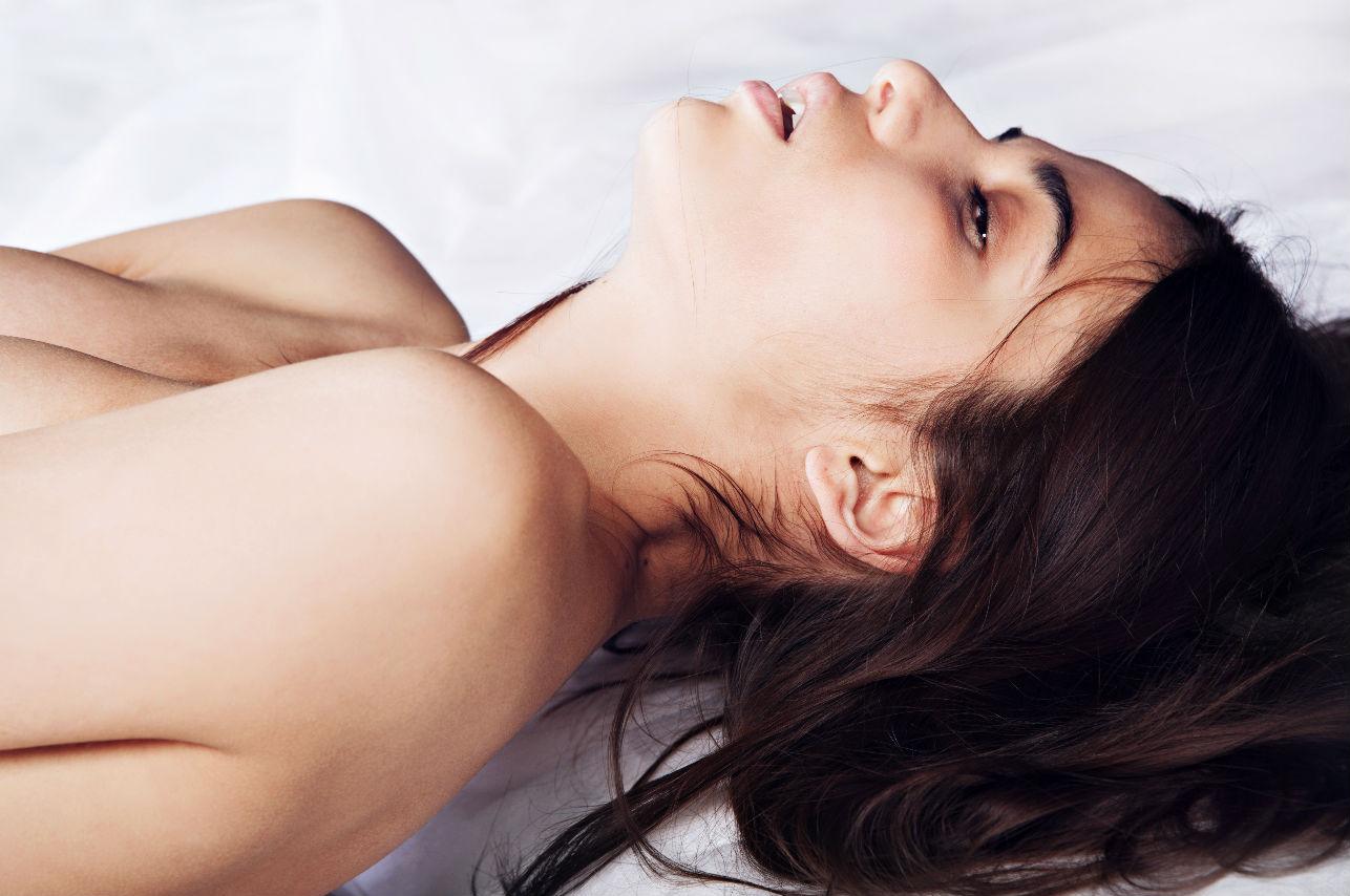 Estos son los 5 diferentes tipos de clímax femenino que existen