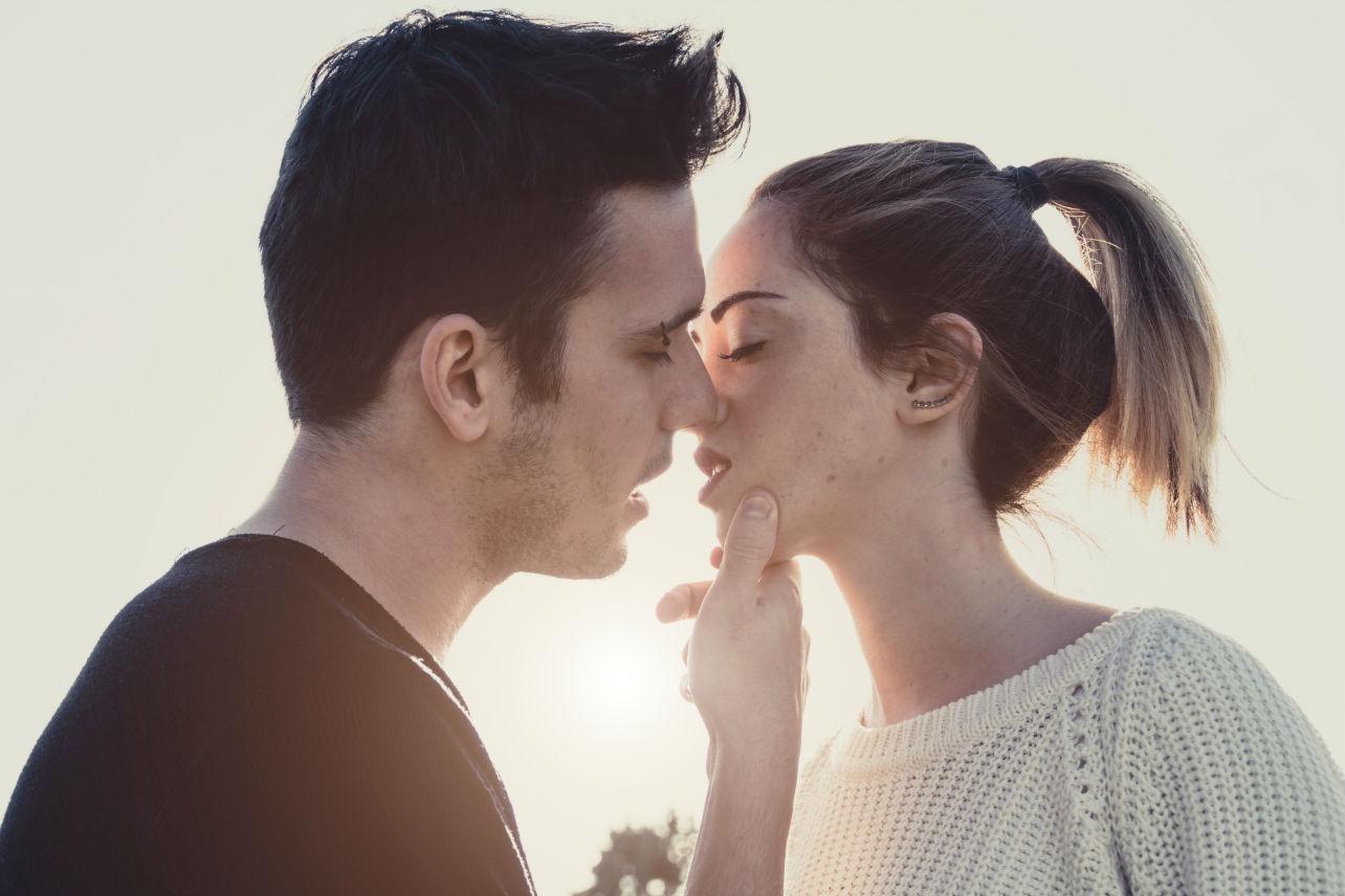 8 pasos para encontrar a la persona correcta para ti