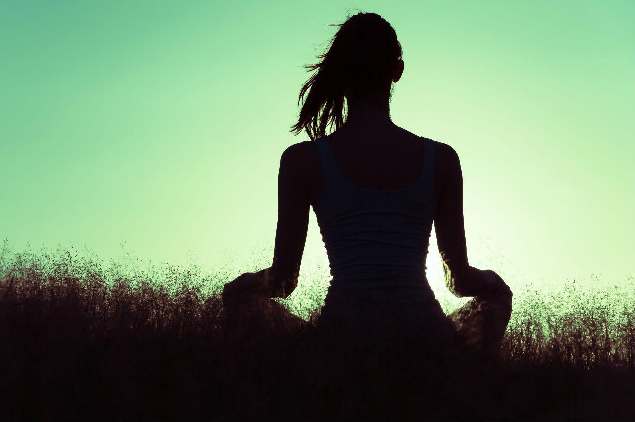 12 pensamientos que te ayudarán a mejorar tu vida