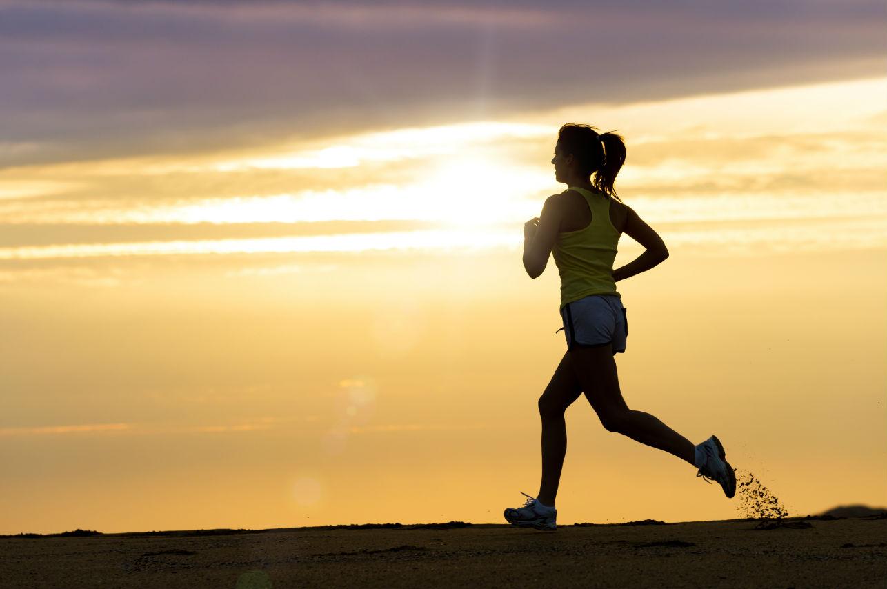 Cómo acelerar tu metabolismo para bajar los kilos de diciembre