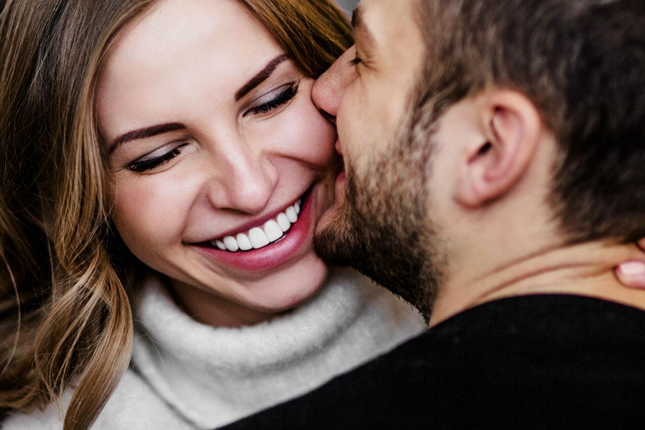 5 sencillas preguntas que te ayudarán a saber qué tan enamorada estás