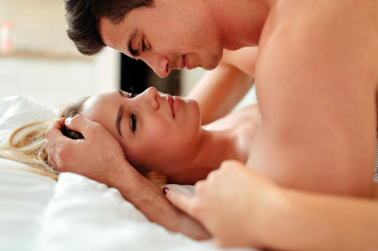 Esto es lo que necesitas hacer para disfrutar al máximo del placer