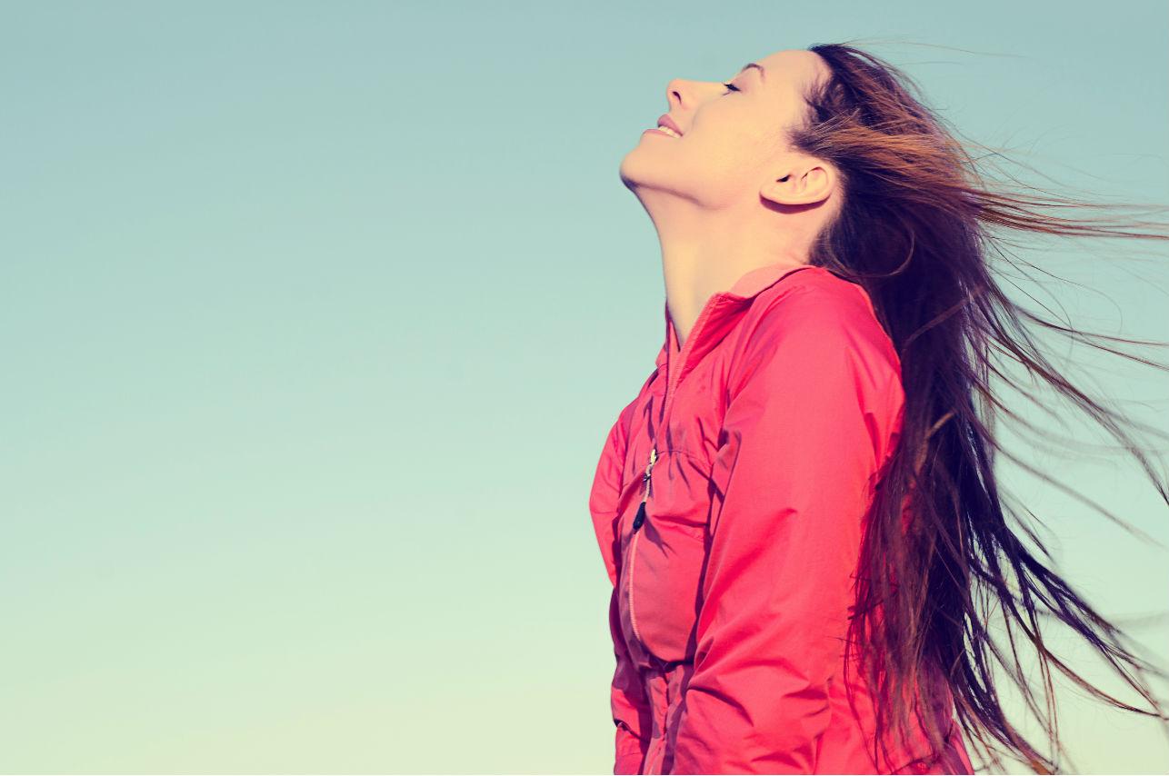15 pensamientos que te motivarán a alcanzar tus metas