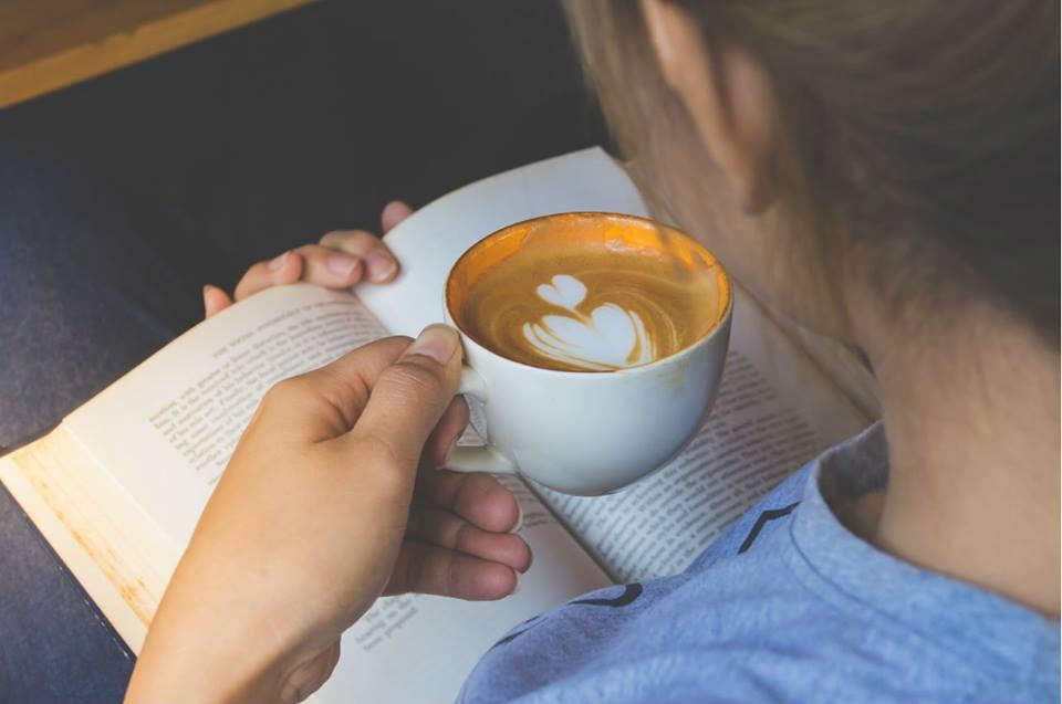 Libros que puedes leer sin importar el ánimo que lleves dentro