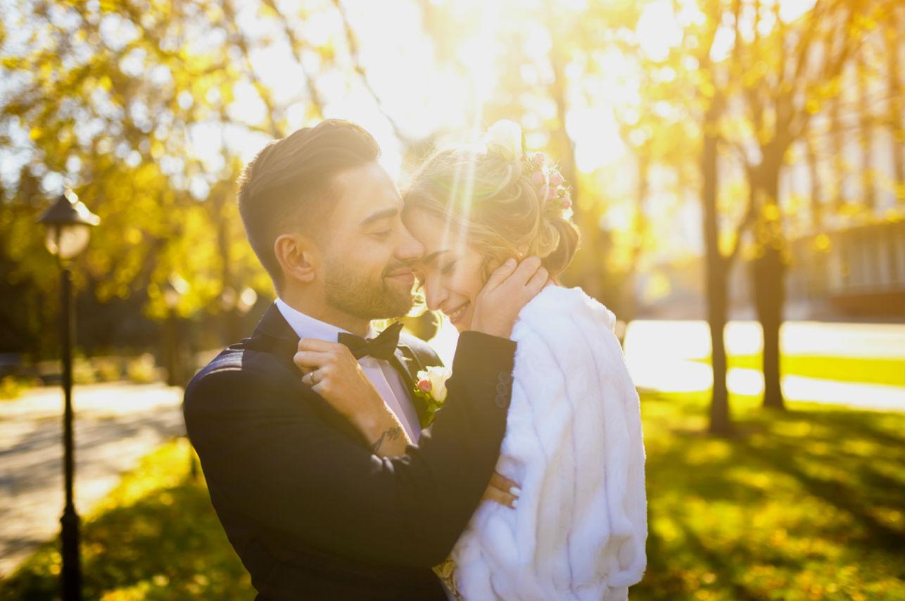 5 cosas que nuestros esposos hacen ¡y nosotras amamos!
