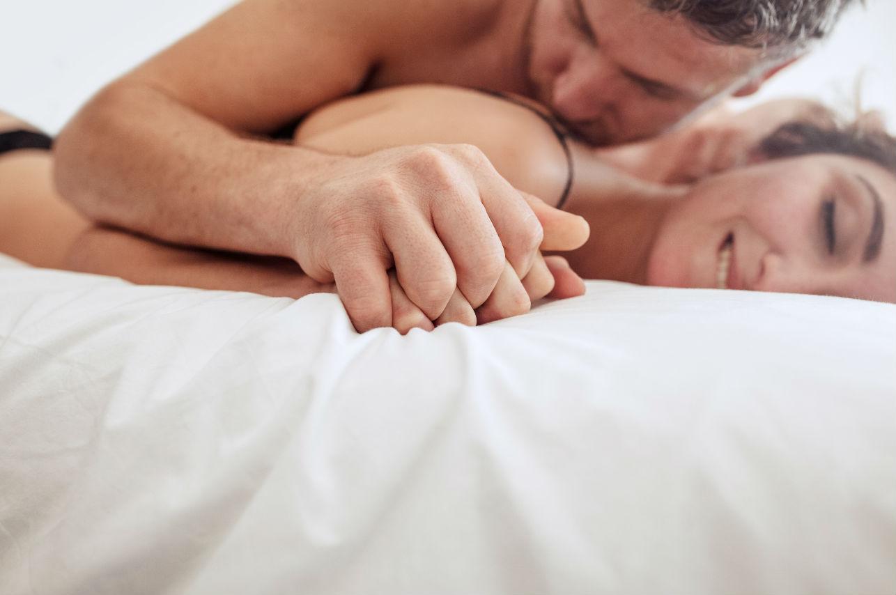 6 curiosidades de la práctica sexual más temida por las mujeres