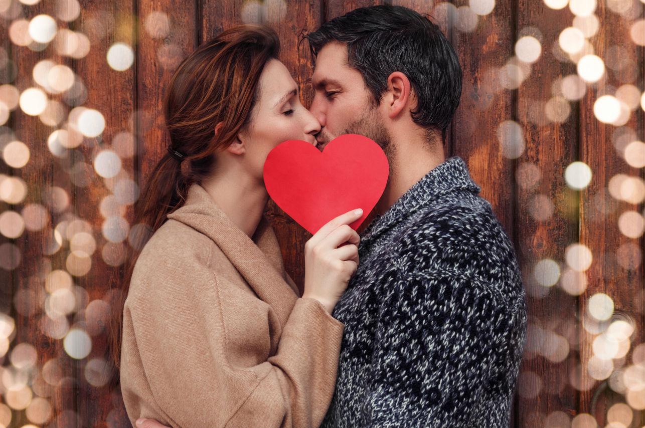 16 señales de que estás cómoda en tu relación de pareja