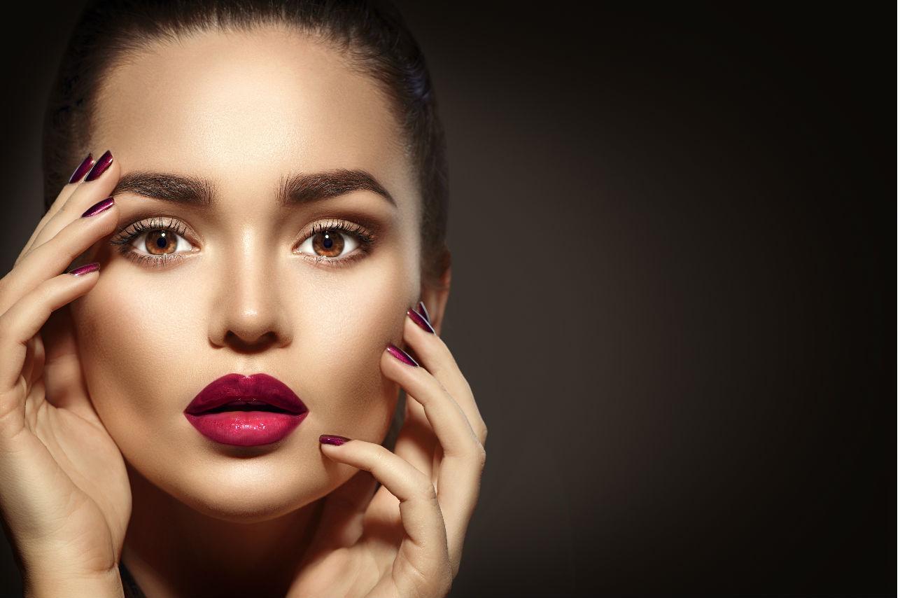 9 tips para verte hermosa sin maquillaje