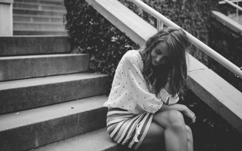 3 pasos para decirle adiós a un amor que te hizo daño