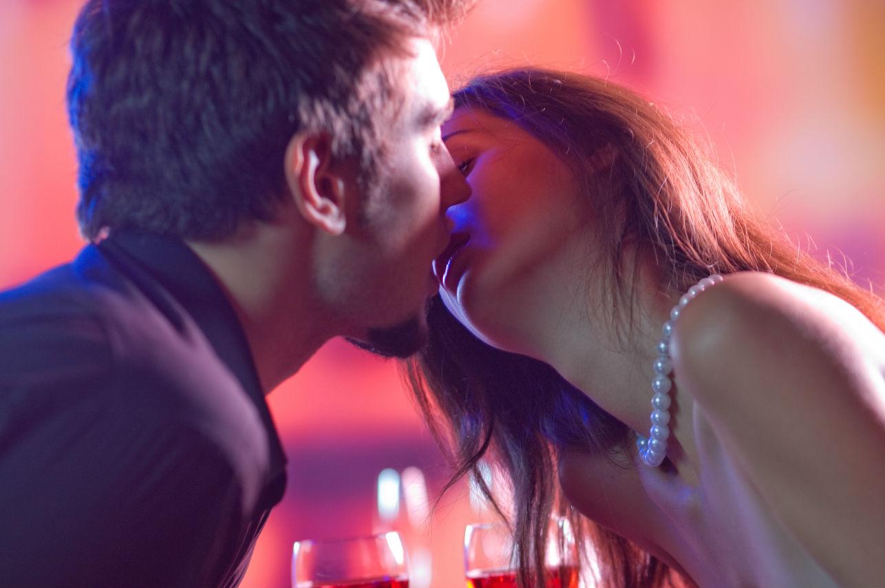 10 señales con las que te dice que No está enamorado