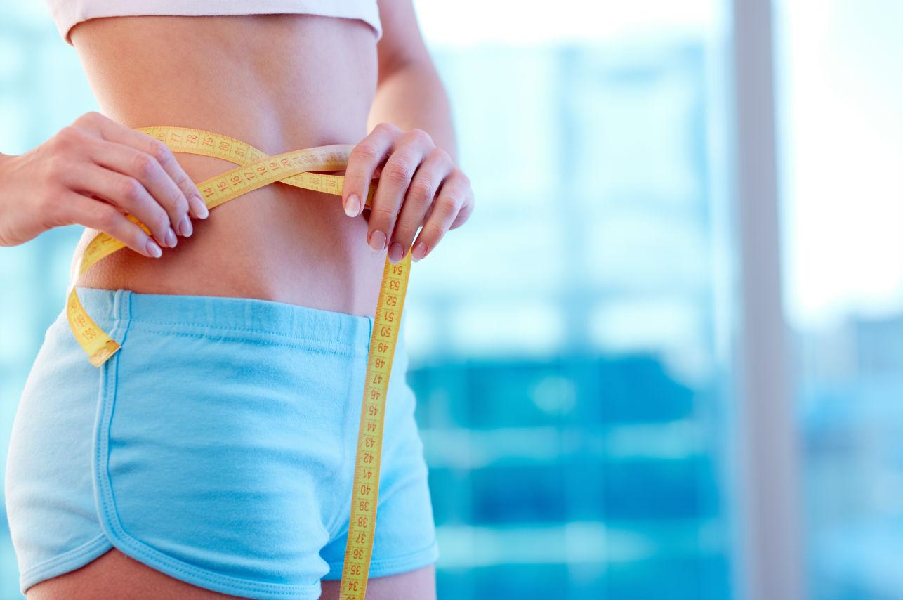 8 alimentos ricos y que te ayudan a perder peso (sin hacer dieta)