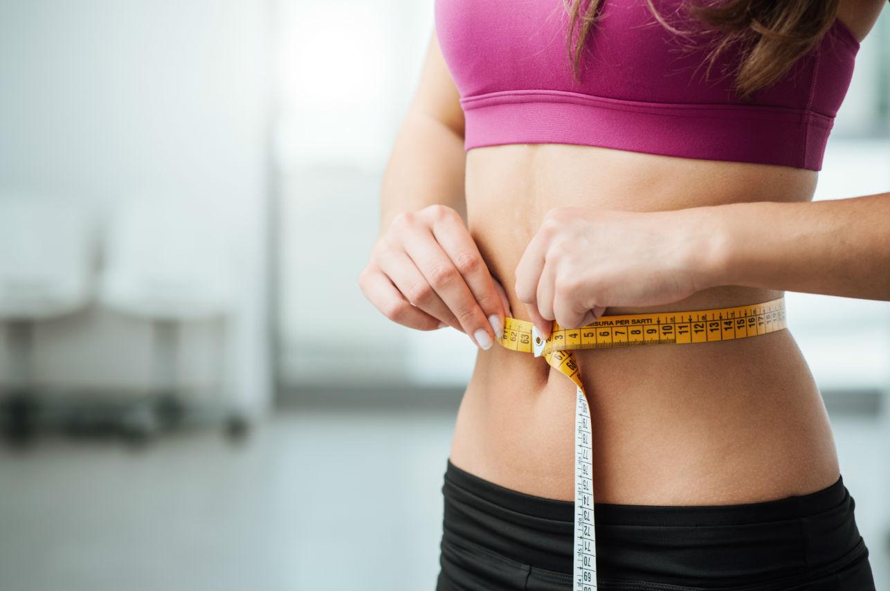 4 ocasiones en que intentaste bajar de peso y resultó en lo contrario