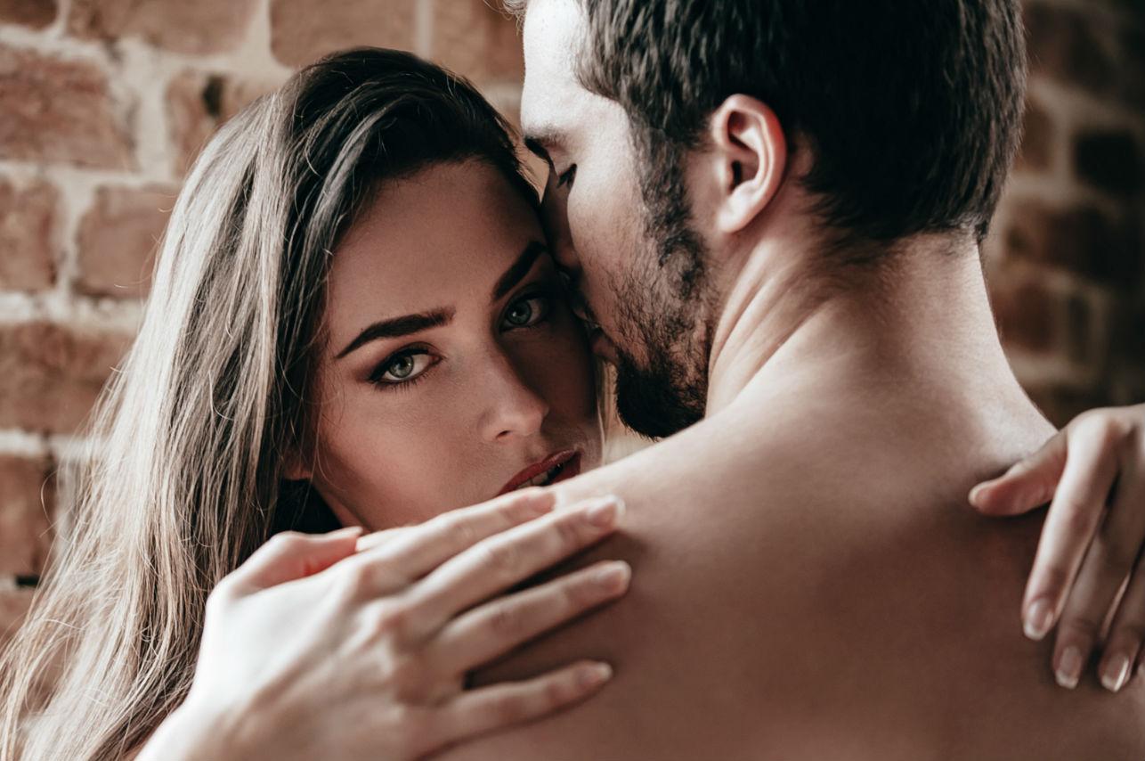 Con este ejercicio mejorarás tu relación de pareja (expertos)