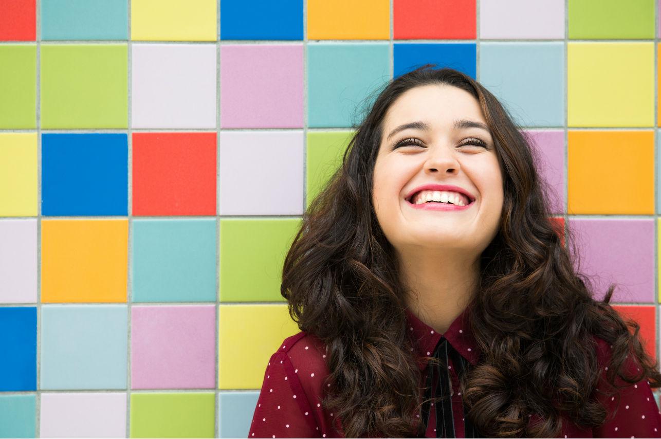 7 razones por las que amarse a sí misma es complicado (pero vale la pena)