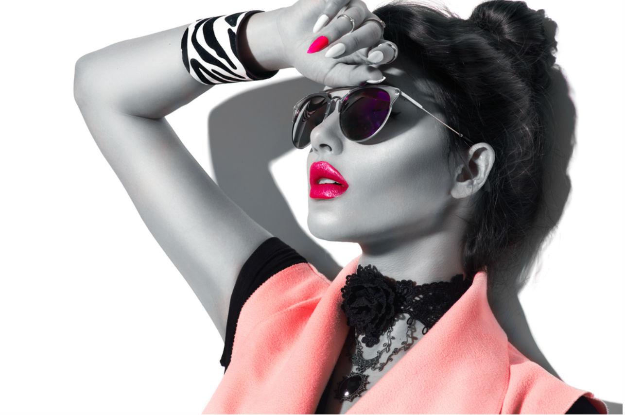 Tips del Fashion Group México para vestir bien en otoño/invierno