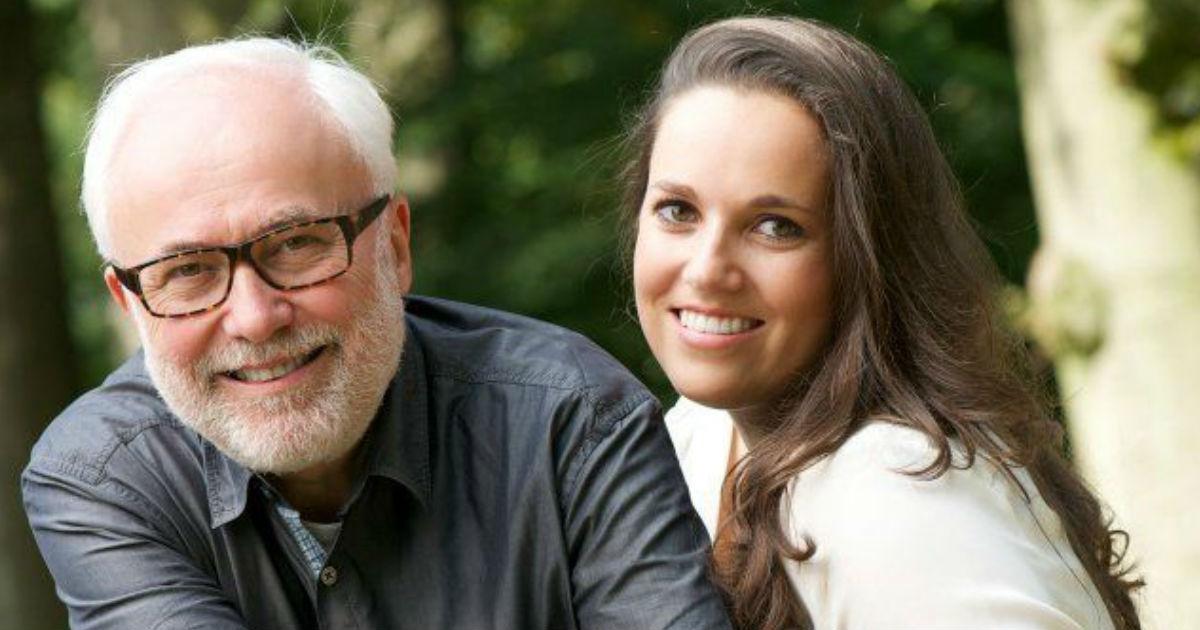 9 cosas que los papás nos enseñan a las hijas