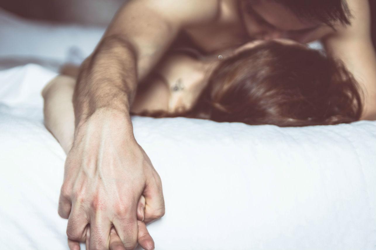 5 cosas que dañan tu zona íntima al hacer el amor