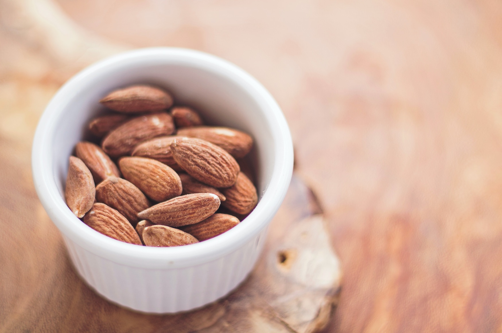 La importancia de la proteína en la dieta de tus hijos