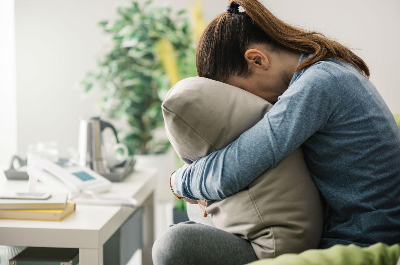 Las emociones que te estancan y no te dejan ser inmensamente feliz