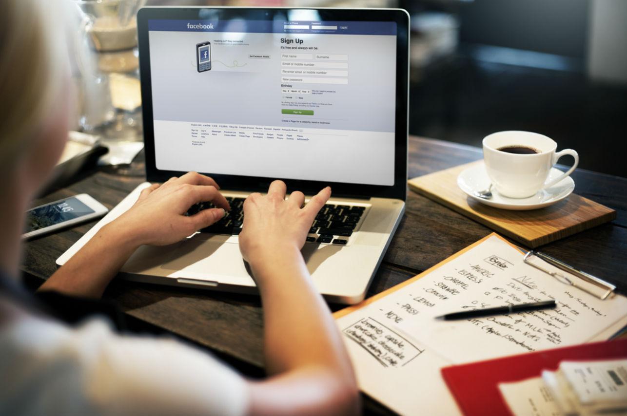 Las 3 preguntas que debes hacerte antes de publicar en una red social