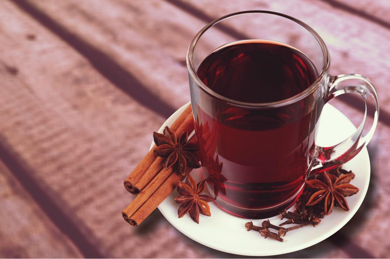 ¿Cuál es la mejor bebida para adelgazar según los expertos?