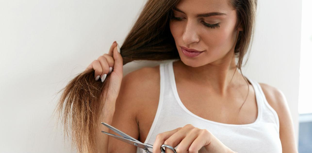Este es el corte de cabello perfecto para verte más delgada