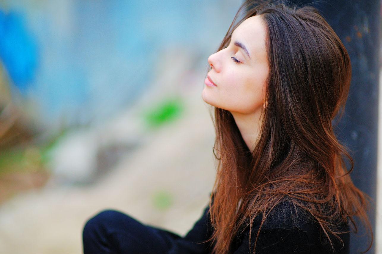 Los 7 mejores consejos para aprender a meditar