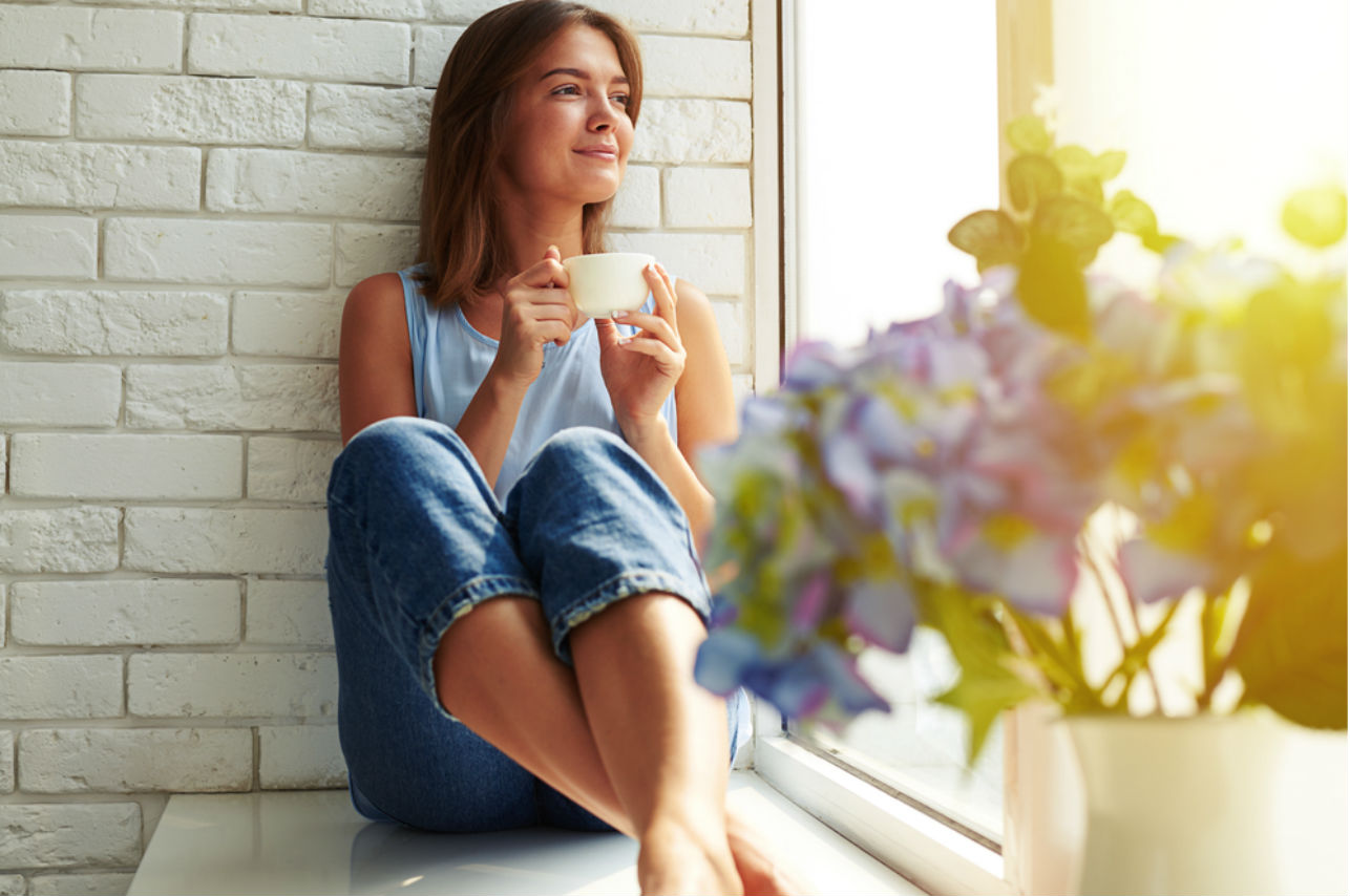 La importancia de mantener el equilibrio en tu vida