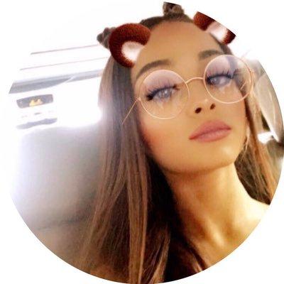 Ariana Grande cancela un concierto en Vietnam por problemas de salud