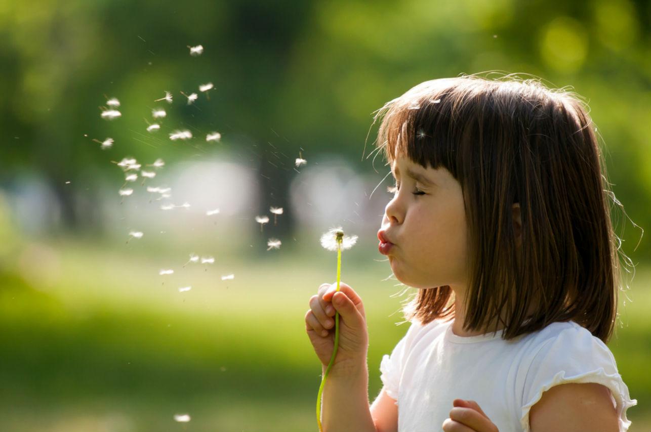 5 cosas que tu hija debe saber de pequeña para ser exitosa
